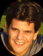 Gerald Blasco tresorier nidange